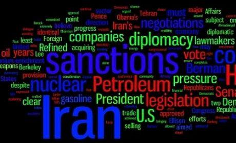 نظرسنجی ایرانپل: اکثر ایرانیان، آمریکا را باور ندارند                      4