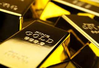 قیمت طلا تا پایان تیر ماه ارزان میشود؟ 722976707335975