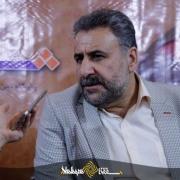 گزارش میدل ایست آی/ مذاکرات جمهوری اسلامی ایران و عربستان سعودی؛ تمرکز گفتگوها بر مسایل مربوط به لبنان و یمن            180x180