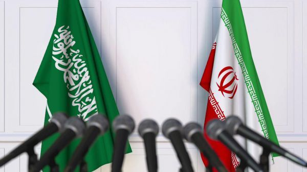 گزارش میدل ایست آی/ مذاکرات جمهوری اسلامی ایران و عربستان سعودی؛ تمرکز گفتگوها بر مسایل مربوط به لبنان و یمن 943590