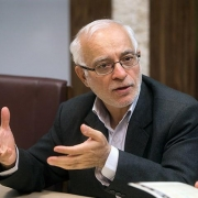 چرا محمد بنسلمان خواستار مذاکره با ایران شده است؟/ گزارش فارینپالیسی 97 10 c07 1812 180x180