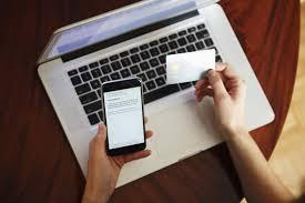 ایفوگرافیک | هر دقیقه از روز در اینترنت چه میگذرد؟ download 5
