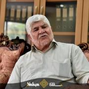 محمد هاشمی: در انتخابات 1400 نباید آزمون و خطا کرد/ کرونا خطری برای کشور است/ تامین معاش روز به روز برای مردم سختتر میشود shafaqna hashemi 18 180x180