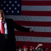 نظرسنجی «ایپسوس/رویترز»: اکثر آمریکاییها خواستار عدم بازگشت ترامپ به رقابت های انتخاباتی هستند 156507780 180x180