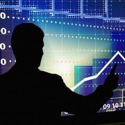 چالشهای اقتصاد ایران در ۲۰۲۱ در گزارش بانک جهانی 602x338 cmsv2 7cdcfea3 5d72 5f74 be8b eed2efb89207 4171286 180x180