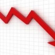 پیش بینی رشد اقتصادی فرانسه در سال ۲۰۲۱ download 1 1 180x180