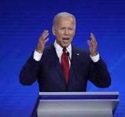 انتخابات آمریکا به سود چه کسی خواهد بود؟ download 2 180x168