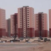 پیشبینی قیمت مسکن در ۱۴۰۰                              180x180