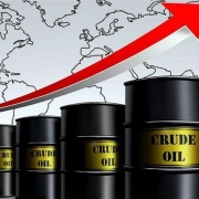 بانک جی پی مورگان: احتمال صعود قیمت نفت به ۱۹۰ دلار 636879154322070790 lg 180x180