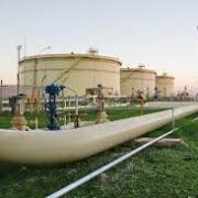 آژانس بینالمللی انرژی: سرعت احیای تقاضای جهانی نفت نزولی خواهد بود download 8 180x180