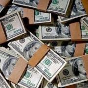 عضو کمیسیون اقتصادی مجلس: قیمت دلار پایین خواهد آمد                   9          98 180x180