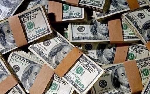 پیشبینی روند قیمت دلار و سکه در روزهای آینده                   9          98 512x321