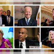 انتخابات آمریکا به سود چه کسی خواهد بود؟ 1440x810 cmsv2 6b50310e d125 5dfe 80e7 f70081da145e 3508394 180x180