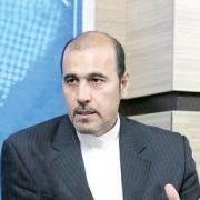 امیر موسوی: جنگ روانی بر علیه مقاومت/ احتمالا امارات در آینده نزدیک امتیازاتی به ایران بدهد/ بیشتر کشورهای عربی با اسرائیل سازش خواهند کرد اما لزوما همه آنها بر علیه ایران نخواهند بود 222007 744 180x180