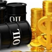 آژانس بینالمللی انرژی: سرعت احیای تقاضای جهانی نفت نزولی خواهد بود 57789028 180x180