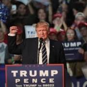 آسوشیتدپرس: احتمال تکرار نتیجه ۲۰۱۶ در انتخابات ریاست جمهوری آمریکا images 180x180