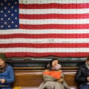 اکثر آمریکاییها خواهان محدودیت دوره برای اعضای دیوان عالی هستند                                            696x522 1 180x180