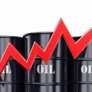 بانک جی پی مورگان: احتمال صعود قیمت نفت به ۱۹۰ دلار 4304066 180x180