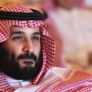 چرا محمد بنسلمان خواستار مذاکره با ایران شده است؟/ گزارش فارینپالیسی 156931922 180x180