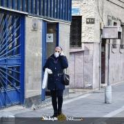 احتمالاً ۲۰ درصد تهرانیها به کرونا مبتلا شدهاند!: فرمانده ستاد مقابله با کرونا در تهران dsc 3295 180x180