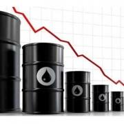 آژانس بینالمللی انرژی: سرعت احیای تقاضای جهانی نفت نزولی خواهد بود 1115125 791 180x180