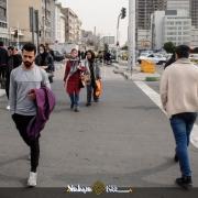 نرخ بیکاری دو رقمی برای آینده اقتصاد ایران: پیشبینی اقتصاددانان 4037dscf2286 180x180