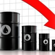 آژانس بینالمللی انرژی: سرعت احیای تقاضای جهانی نفت نزولی خواهد بود 637191149197651967 lg 180x180