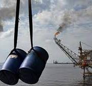 بانک جی پی مورگان: احتمال صعود قیمت نفت به ۱۹۰ دلار download 1 1 180x168
