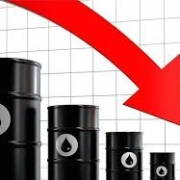 بانک جی پی مورگان: احتمال صعود قیمت نفت به ۱۹۰ دلار download 1 2 180x180