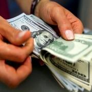 تأثیر نتایج انتخابات آمریکا بر آینده بازار ارز 001 382 180x180