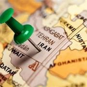 پیشبینی کارشناسان: اقتصاد ایران در ورطه خطرناک ونزوئلایی شدن میافتد 1399011620132971020059824 180x180