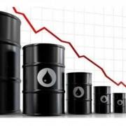 آژانس بینالمللی انرژی: سرعت احیای تقاضای جهانی نفت نزولی خواهد بود 157019298 180x180