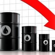 یپیشبینی اوپک درباره رشد تقاضای جهانی نفت در نیمه دوم ۲۰۲۱ 637062588339112493 lg 180x180