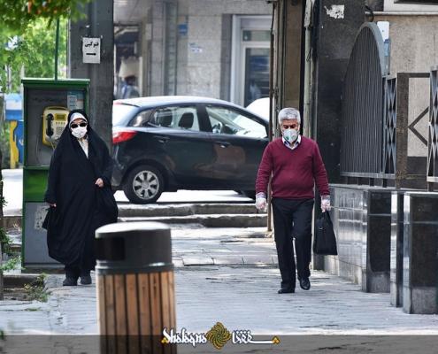 ناآشنایی شهروندان تهرانی نسبت به پرداختهای آنلاین dsc 4912 495x400