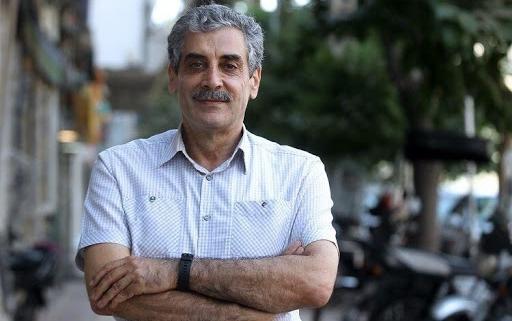 قوانین ما در اخذ عوارض از ملک ضعفهای بزرگی دارند: تبعات مثبت و منفی قانون اخذ مالیات بر خانههای خالی در گفتوگو با دکتر سلطان محمدی                                512x321