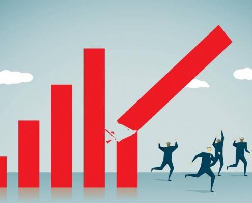 بانک جی پی مورگان: احتمال صعود قیمت نفت به ۱۹۰ دلار 156709250 495x400