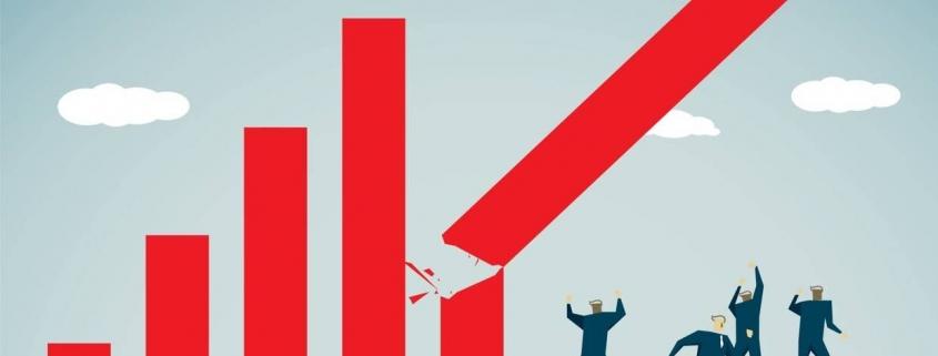 رکود اقتصادی کشورهای جهان منهای چین 156709250 845x321