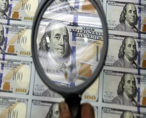 بانک جی پی مورگان: احتمال صعود قیمت نفت به ۱۹۰ دلار 157190613 495x400