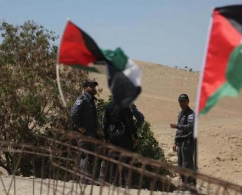 روزنامه صهیونیستی هاآرتص: تلاش لابی اسرائیل برای بیرون راندن برنی سندرز 159154675716370500 495x400