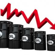 آژانس بینالمللی انرژی: سرعت احیای تقاضای جهانی نفت نزولی خواهد بود 2730498 180x180