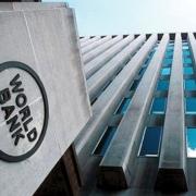 چالشهای اقتصاد ایران در ۲۰۲۱ در گزارش بانک جهانی 57690751 180x180