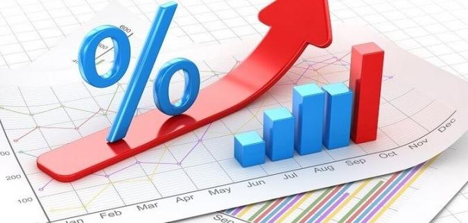 خطر تورم بالا در اقتصاد ایران 68336 618078 675x321