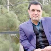 محمد هاشمی: در انتخابات 1400 نباید آزمون و خطا کرد/ کرونا خطری برای کشور است/ تامین معاش روز به روز برای مردم سختتر میشود 759d8d48 9c65 4e8d b2e2 6cceb29ebb76 180x180