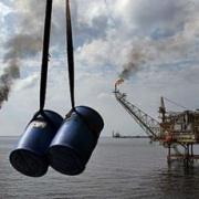 یپیشبینی اوپک درباره رشد تقاضای جهانی نفت در نیمه دوم ۲۰۲۱ 91951944 5d68438d ced0 43fc 9eff 247e327cb301 180x180
