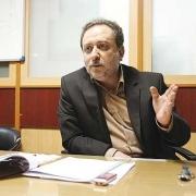 پیشبینی کارشناسان: اقتصاد ایران در ورطه خطرناک ونزوئلایی شدن میافتد IMG15003406 180x180