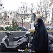 نظرسنجی ایسپا: 21 درصد، تمایل مردم تهران برای شرکت در انتخابات مجلس dsc 3305 180x180