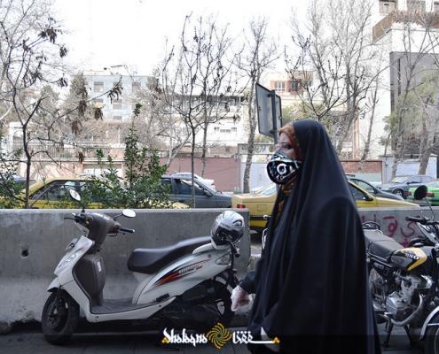 ناآشنایی شهروندان تهرانی نسبت به پرداختهای آنلاین dsc 3305 495x400