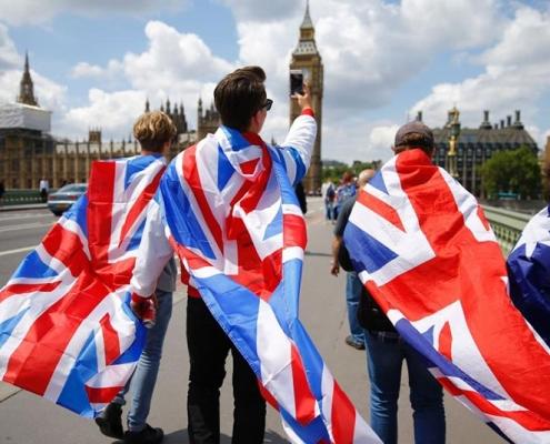 نظرسنجی فاکسنیوز: بسیاری از آمریکایی ها با کارزارهای انتخاباتی در بحران کرونا مخالفند f53b31fd fe42 4666 84f9 0507d8788831 495x400
