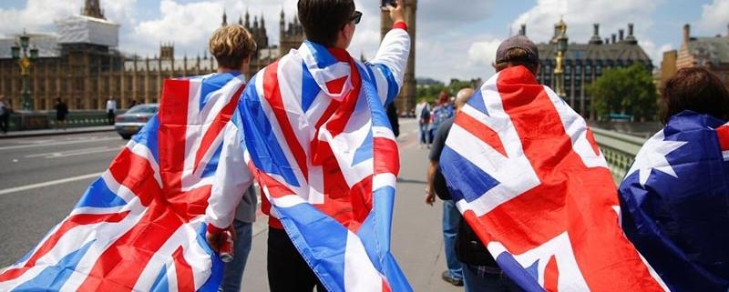 نظرسنجی «یوگاو»: ۳۱ درصد مردم انگلیس خواستار تغییرات بزرگ در اقتصاد پس از کرونا هستند f53b31fd fe42 4666 84f9 0507d8788831 800x321