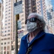 پیشبینی مرگ 600 هزار آمریکایی تا ژوئن 2021 unnamed 4 180x180